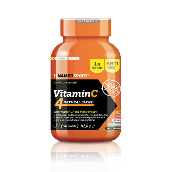 vitamin-c-4natural-blend
