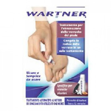 wartner-spray-verruche-piede-50ml