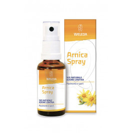 weleda-arnica-spray-30ml