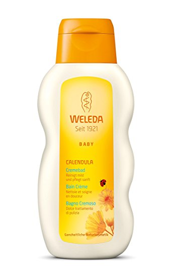 weleda-baby-child-bagno-alla-calendula-200ml