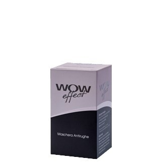 wow-effect-maschera-10ml