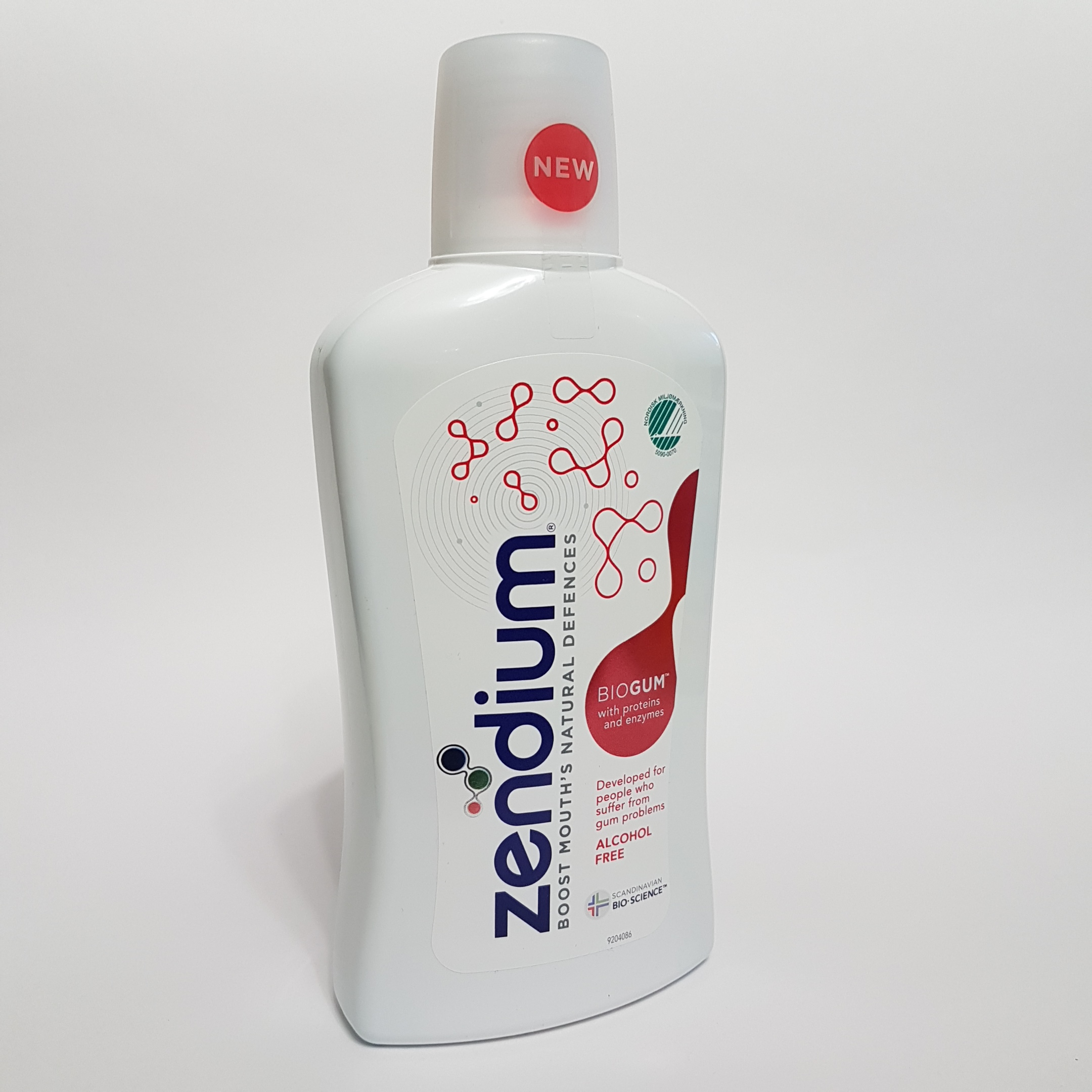 zendium-biogum-collutorio-500ml