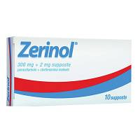 zerinol-300-mg-10-supposte