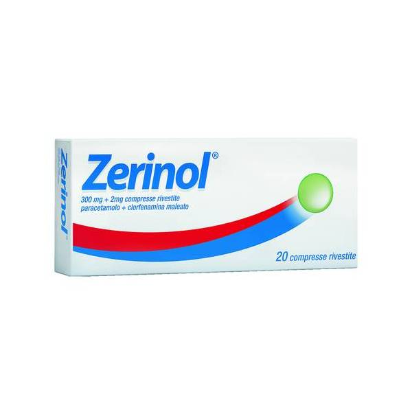 zerinol-300-mg-20-compresse